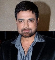 Abhimanyu Singh Hindi Actor