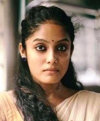 Abhirami Iyer Malayalam Actress