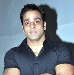 Abhishek Avasthi Hindi Actor