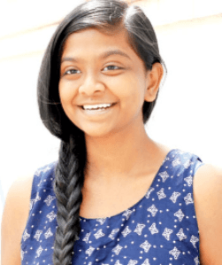 Adrita Das Hindi Actress