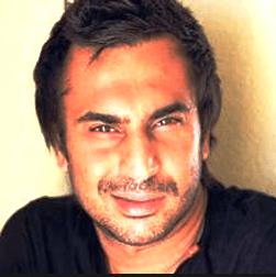 Aki Narula Hindi Actor