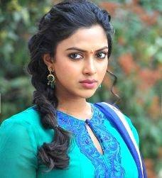Amala Paul Tamil Actress