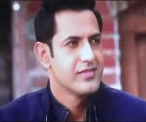 Aman Pathela Hindi Actor