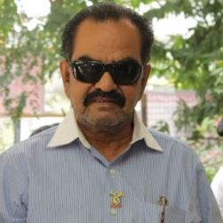 Amarasigamani Tamil Actor