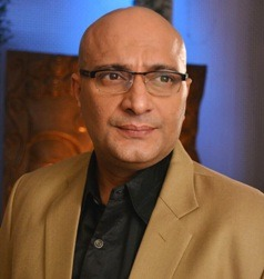 Amit Behl Hindi Actor