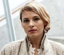 Amy Seimetz English Actress