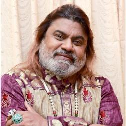 Ananth Vaidyanathan Tamil Actor