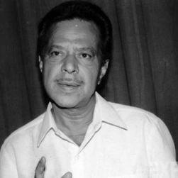 Anil Ganguly Hindi Actor