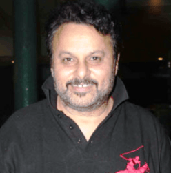 Anil Sharma Hindi Actor