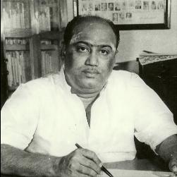 A P Nagarajan Tamil Actor
