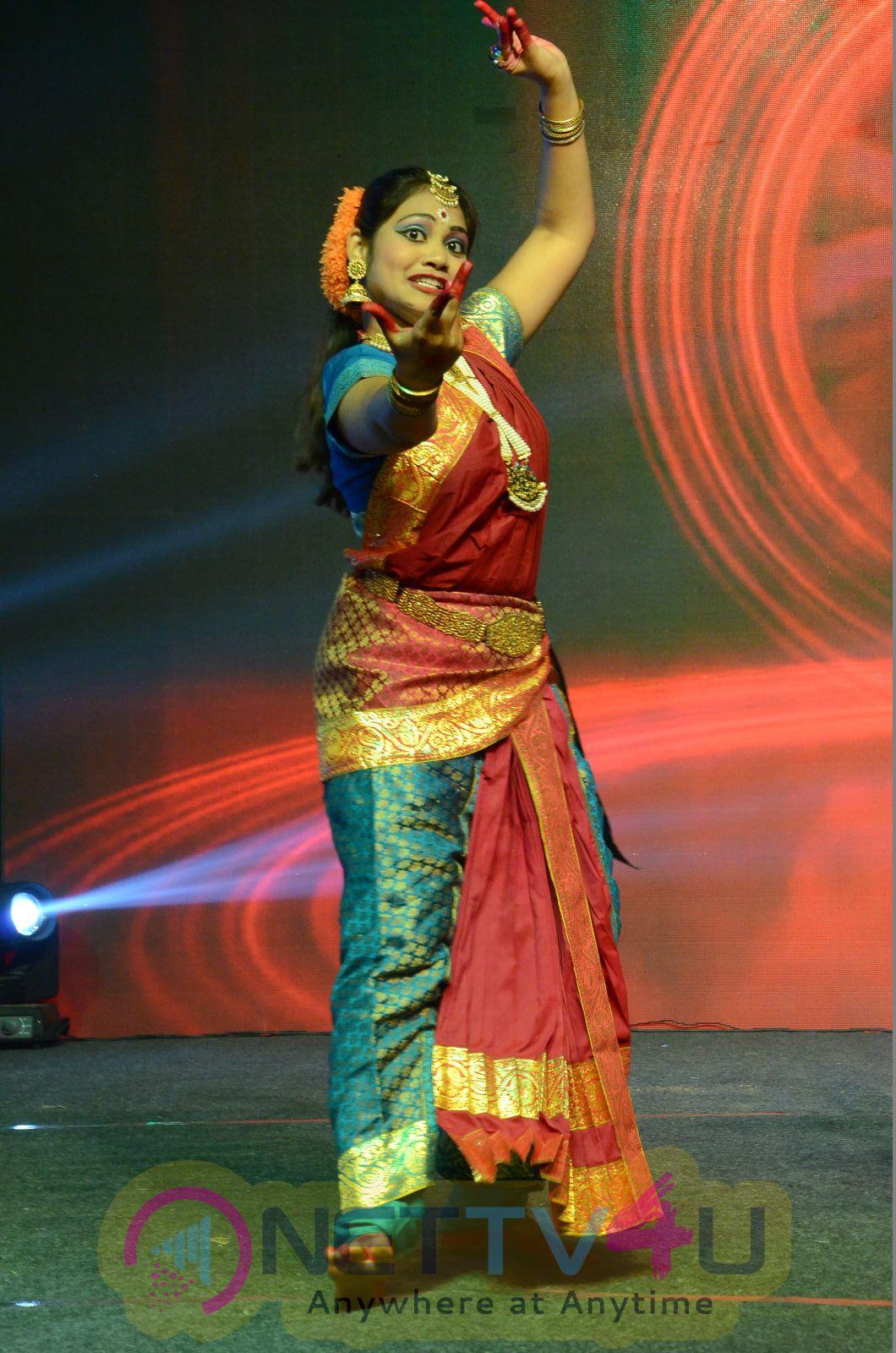 Araku Road Lo Movie Audio Launch Charming Photos Telugu Gallery