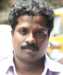 Arun Rahman Malayalam Actor
