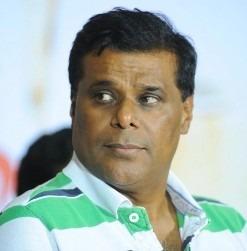 Ashish Vidyarthi Hindi Actor