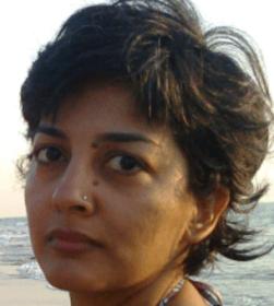 Avani Batra Hindi Actress