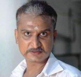 Awadhesh Mishra Hindi Actor