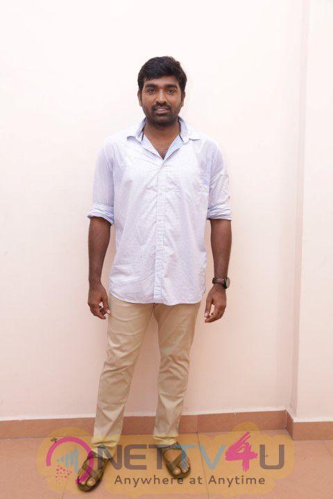 Aandavan Kattalai Movie Pooja Latest Stills Tamil Gallery