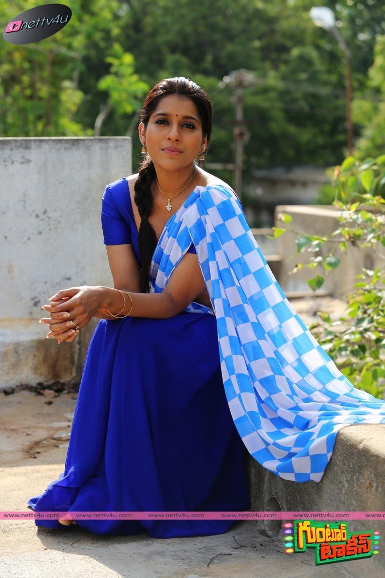 actress suvarana stills 01