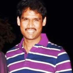 Adityaram Tamil Actor