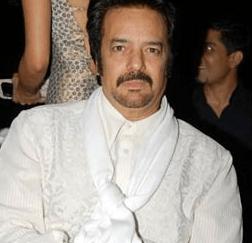 Akbar Khan Hindi Actor