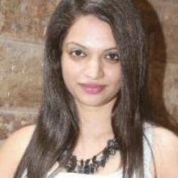 Akshatha Marla Hindi Actress