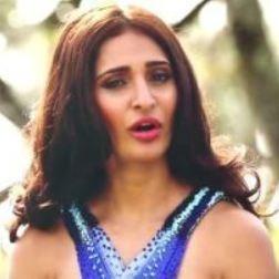 Alankrita Sahai Hindi Actress