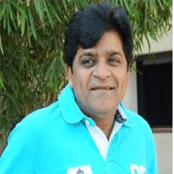 Ali  Telugu Actor
