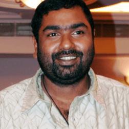 Amal Neerad Malayalam Actor