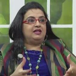 Ambika Tamil Actress