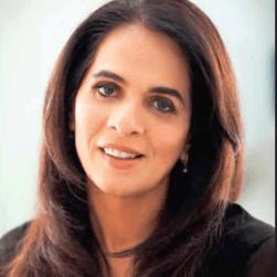 Bollywood Fashion Designer Anita Dongre Biography News Photos Videos Nettv4u