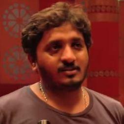 AP Arjun Kannada Actor