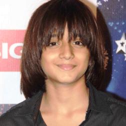 Armaan Verma Hindi Actor