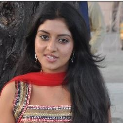 Athmiya Tamil Actress