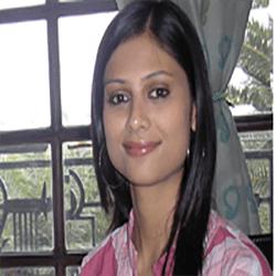 Ayesha Sharma Hindi Actress