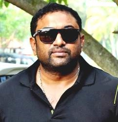 Baburaj Hindi Actor