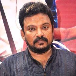 Badri Tamil Actor