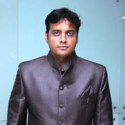 Balaji Venugopal Tamil Actor
