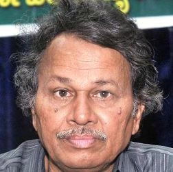 Baraguru Ramachandrappa Kannada Actor