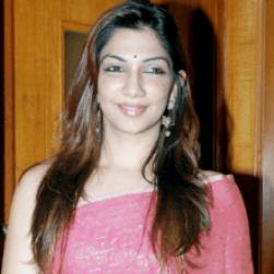 Bhavana Balakrishnan Tamil Actress