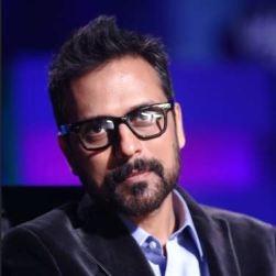 Bilal Maqsood Hindi Actor