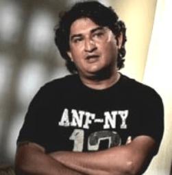 Bobby Singh Hindi Actor