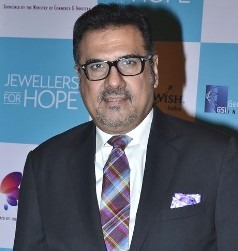 Boman Irani Hindi Actor