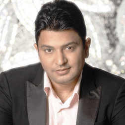 Bhushan Kumar Hindi Actor
