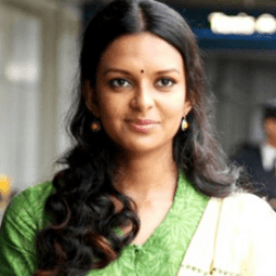 Bidita Bag Hindi Actress