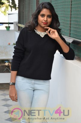 Bommala Ramaram Movie Songs Launch Images Movie Press Meet Pics