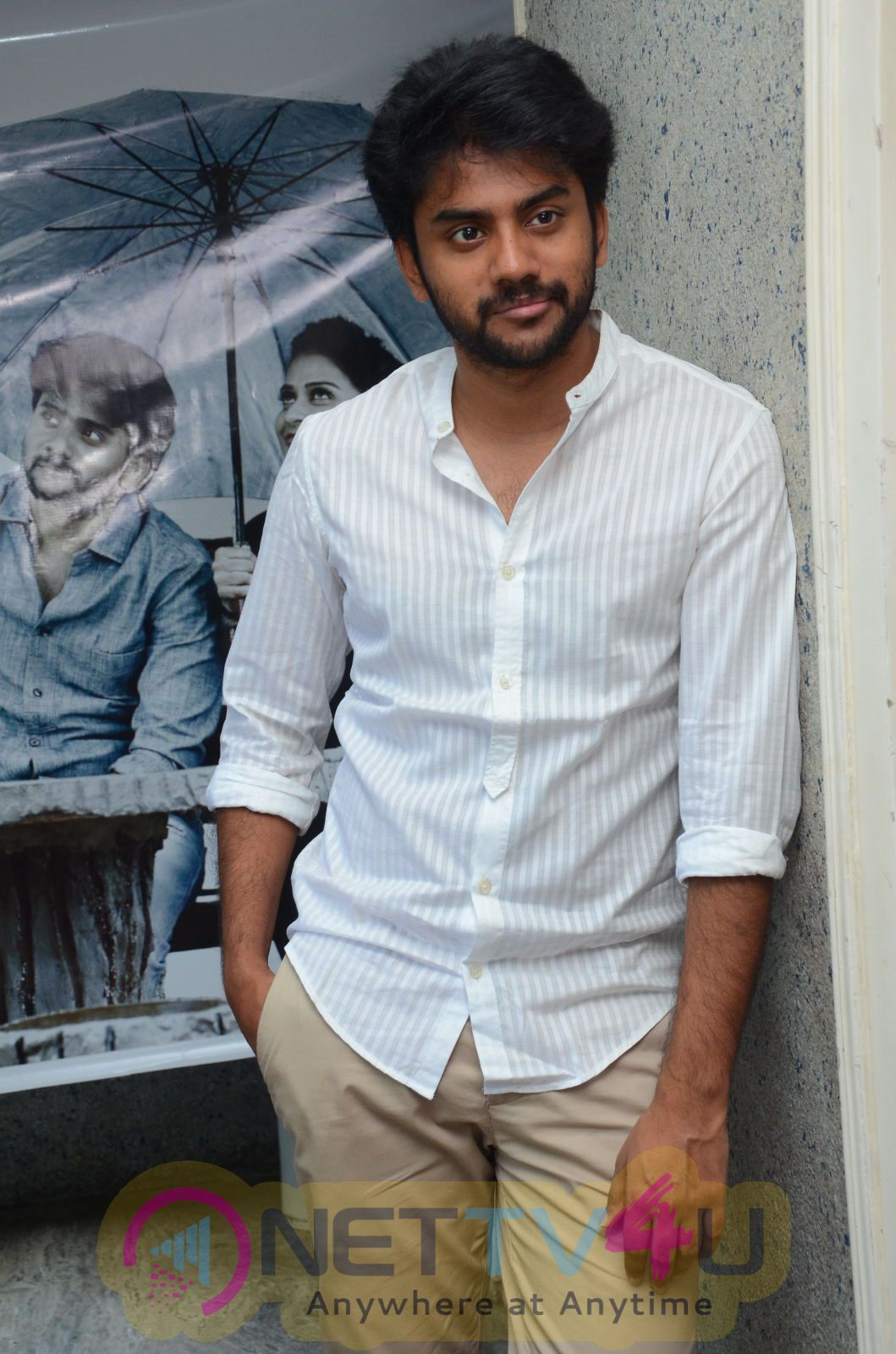 Care Of Godavari Pramotional Song Launch Photos Telugu Gallery