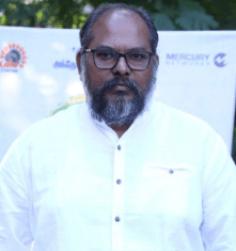 Charles Tamil Actor