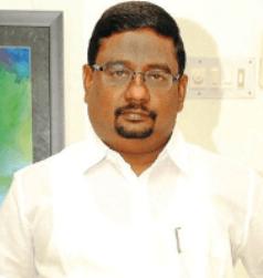 Chinnas Palanisamy Tamil Actor