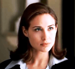 Claire Forlani English Actress
