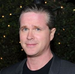Cary Elwes English Actor