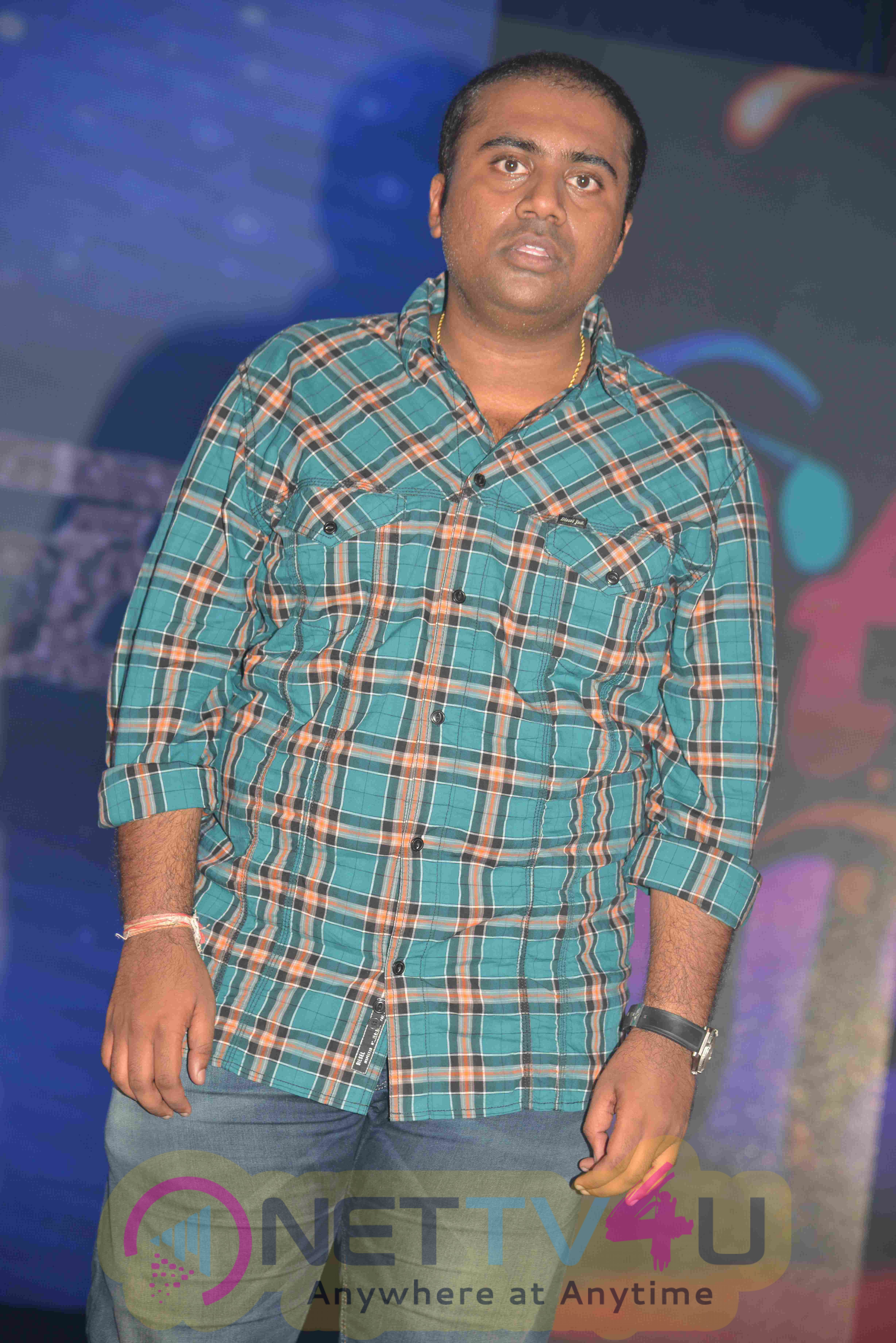 Chakravyuha kannada Film Audio Release Stills Kannada Gallery